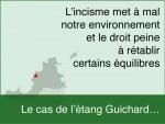 250214-Guichard2