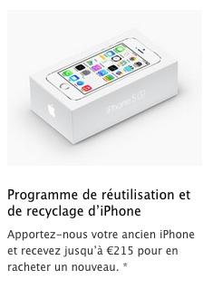 040314-AppleRecycling