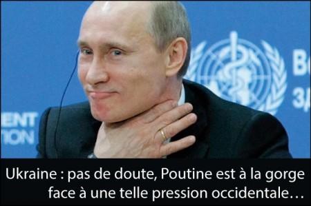 070414-Poutine