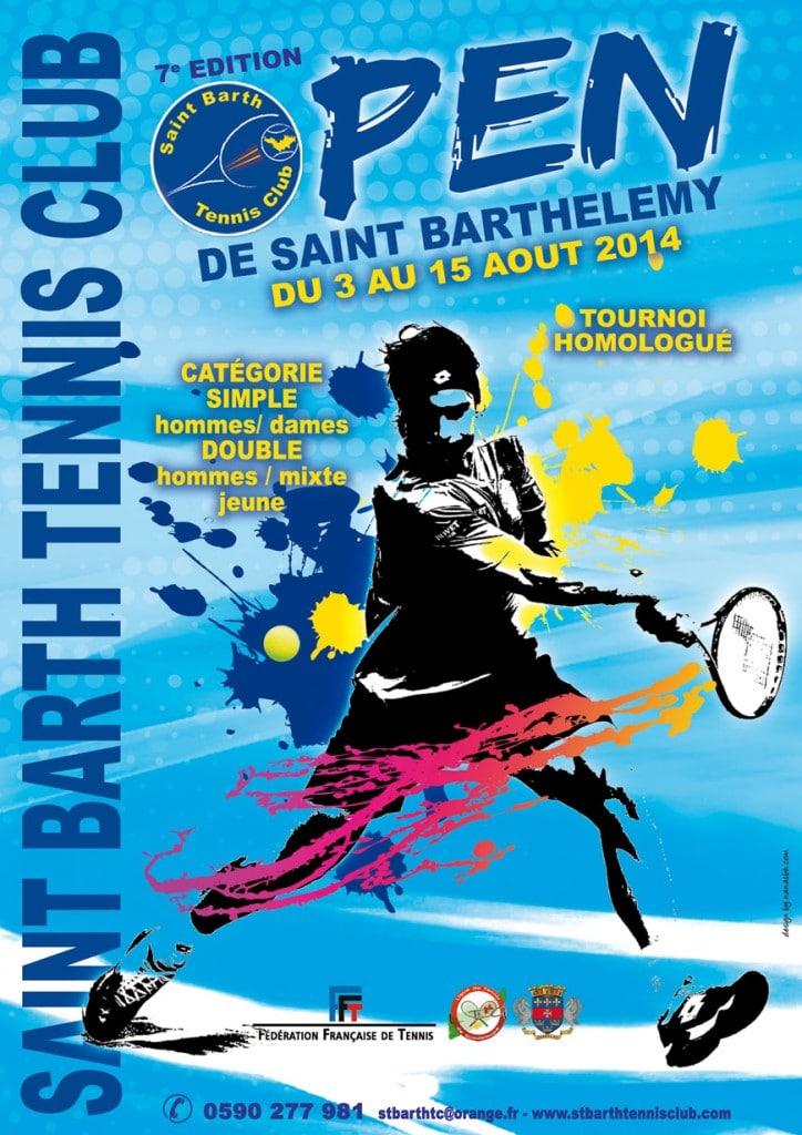 2001714-Tennis