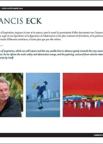 111214-FrancisEck