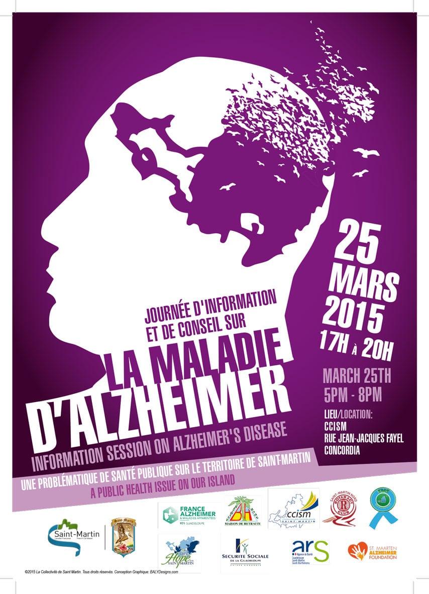 170315-Alzheimers