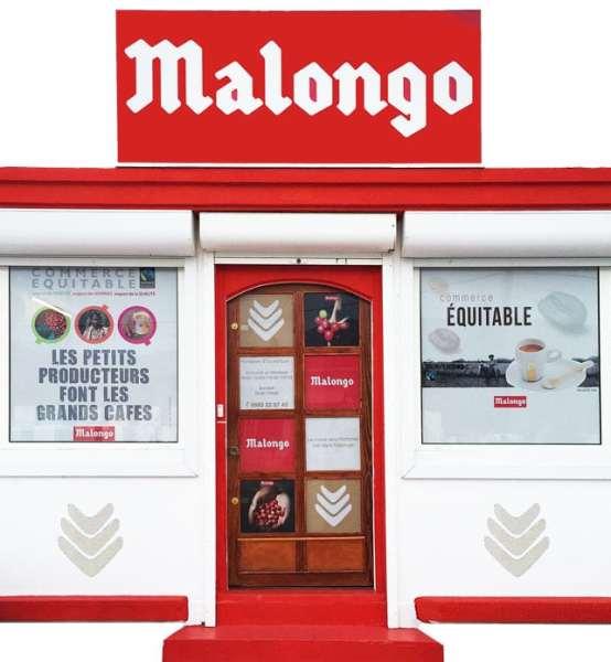 Malongo2
