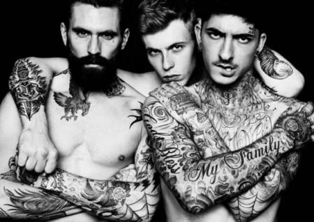 tatouage-soins