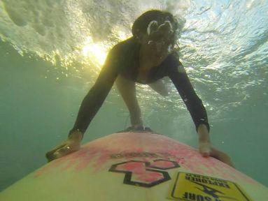 SXM-Surf-Explorer-Nori-Anguilla
