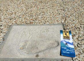 SXM-Surf-Explorer-Slater-footstep-Hossegor-France