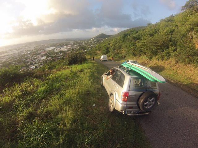 SXM-Surf-Explorer-Surf-Taxi