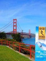 SXM-Surf-Explorer-Anne-Golden-Gate-San-Fransisco-USA