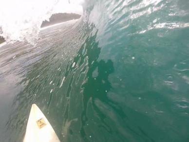 SXM-Surf-Explorer-Franck-Tube-Riding-Colorado-Nicaragua