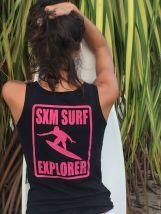 SXM-Surf-Explorer-t-shirt-2015-Emilia-Saint-Martin