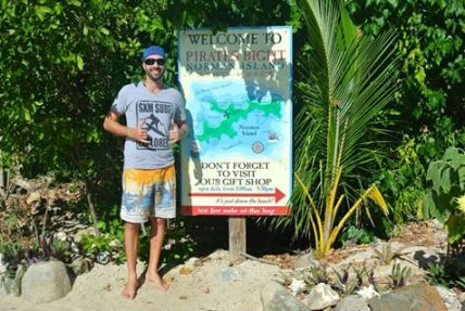 SXM-Surf-Explorer-Greg-British-Virgen-Island