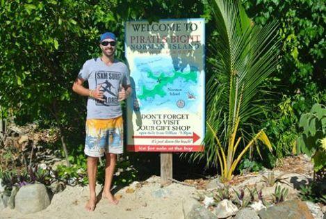 SXM-Surf-Explorer-Greg-British-Virgen-Island