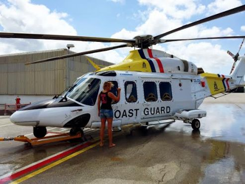 SXM-Surf-Explorer-Janneke-Coast-Guard-Aruba