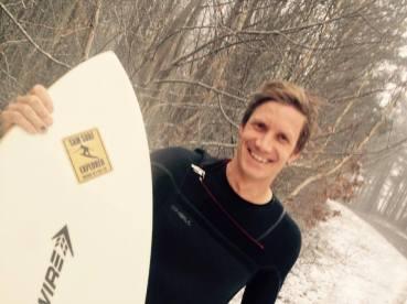 SXM-Surf-Explorer-Per-Sweeden