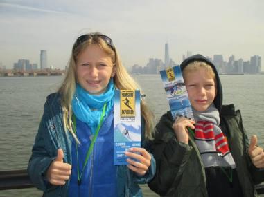 SXM-Surf-Explorer-Tanguy et Tamara-NYC-USA