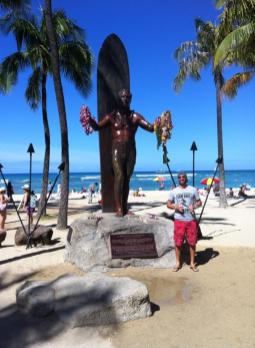 SXM-Surf-Explorer-All-around-the-world-Greg-Duke-Kahanamoku-Honolulu-Hawaii