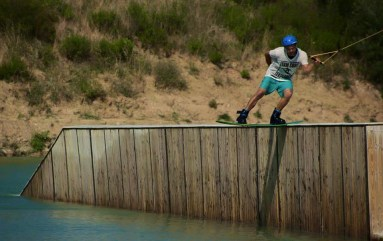 SXM-Surf-Explorer-Romain-South-wave-park-France