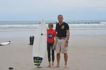 SXM-Surf-Explorer-Steeve-Matys-Plouharnel-Bretagne-France