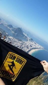 SXM-Surf-Explorer-Tom-Rio-de-Janeiro-Brazil