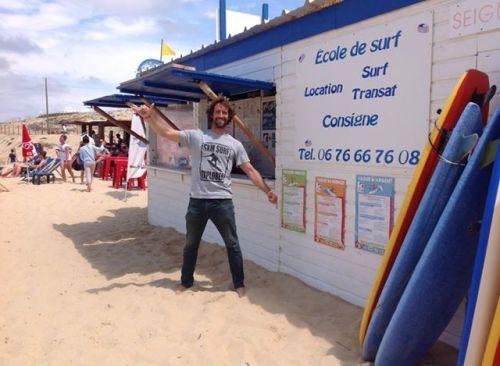 SXM-Surf-Explorer-Antoine-Seignosse-Hossegor-France