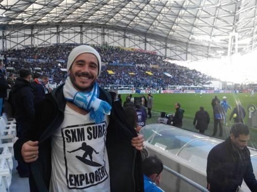 SXM-Surf-Explorer-Antoine-Stade-Vélodrôme-Marseille-France
