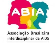logo-abia-21