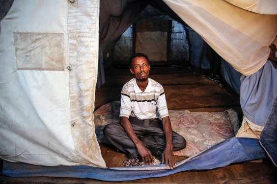 AI Aways Muuse Abdolio Somalia ©Marti Corn