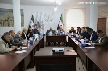 الائتلاف الوطني: تفاعل الأمم المتحدة مع ضحايا سورية لا يرقى للمسؤولية الملقاة على عاتقها