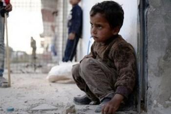 رايتس ووتش تقدم مذكرة عن أطفال سورية إلى لجنة حقوق الطفل