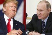 روسيا: أمريكا تخلت عن دعم جهودنا لإيجاد حل بسوريا