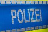 مواطن عنصري يعتدي على لاجئ سوري في ألمانيا