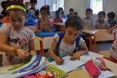 أكثر من 276 ألف مولود سوري في تركيا منذ 2011