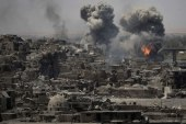 من 16 إلى 47%.. روسيا أعادت للأسد نصف سوريا