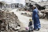 """الشبكة السورية توثّق 50 مجزرة بصبغة """"طائفية"""" في سوريا"""