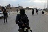 """روسيا تتهم أمريكا بالتواطؤ مع """"داعش"""" في سوريا"""