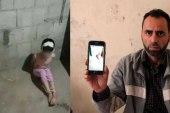 عصابة تطلق سراح طفل سوري اختطفته قبل 20 يوماً من مدينة تركية