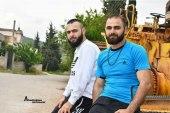 عنصر من ميليشيا النظام يقتل شقيقين بسبب دراجة نارية في ريف حمص