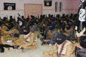 """التحالف الدولي يعلن مقتل مسؤول شبكة النفط والغاز في """"داعش"""""""