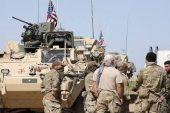 موسكو: الوجود الأجنبي في سوريا عقبة أمام الحل السياسي والاستقرار