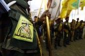 """بعد الغارة الأمريكية.. حزب الله العراقي يتوعد بـ """"الثأر"""""""