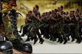 إعلام النظام ينفي صدور مرسوم يحدد مدة الخدمة العسكرية الإلزامية