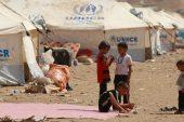 مسؤول أردني: قرار ترحيل اللاجئين السوريين غير صحيح