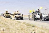 تعرف على القرى التي سيطرت عليها قوات سوريا الديمقراطية جنوب الحسكة