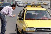 فتح باب التاكسي في دمشق يكلف المواطن 200 ليرة سورية!