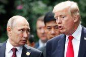 صحيفة: حلفاء أمريكا يلجؤون إلى روسيا لحماية مصالحهم في سوريا