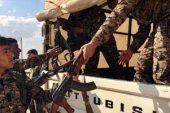 تركيا تعتبر إعلان انسحاب كامل الوحدات من منبج مبالغاً فيه