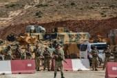 ماذا تضمن الاجتماع بين ضباط أتراك ووفد من ريفي حلب وإدلب؟