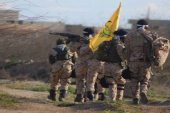 مركز دراسات: روسيا قد تؤيد إجراء عملية عسكرية ضدّ إيران جنوب سوريا