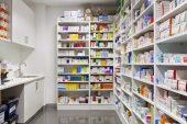 """خوفاً من السرطان.. وزارة الصحة تطلب سحب الأدوية المحتوية على مادة """"الفالسارتان"""""""