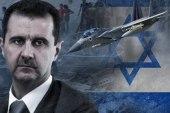 إسرائيل: لا نستبعد إقامة علاقات مع نظام الأسد